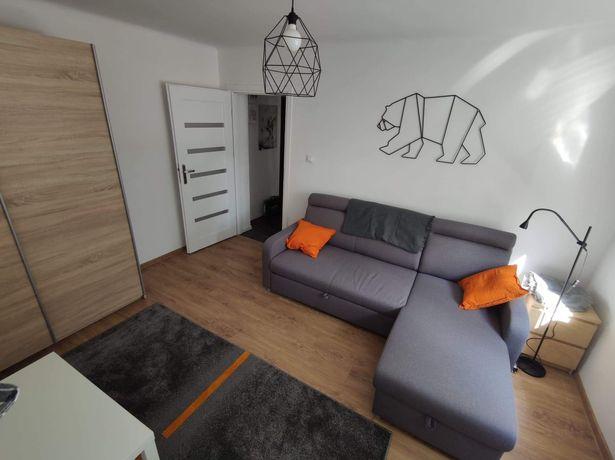 Mieszkanie 38m Piaseczno