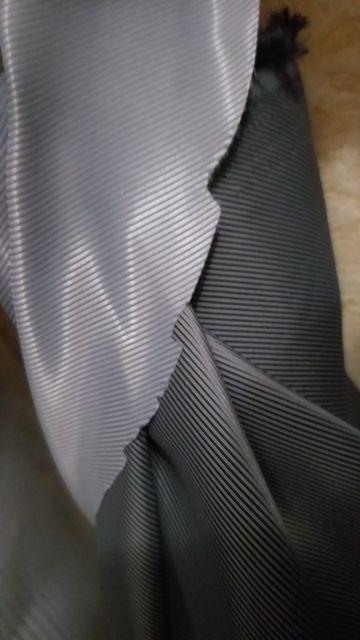 Ткань подкладочная диагональка