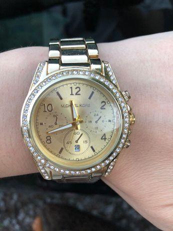 Часы Michael Kors, оригинал, модель МК1107