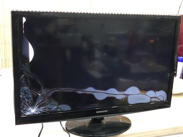 Telewizor Samsung T24D310ES Hdmi Dvb T