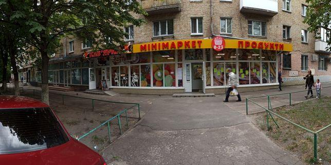 Салон-Кофе-Шоу Рум(43 м.кв) ул.Ванды Василевской - Политех