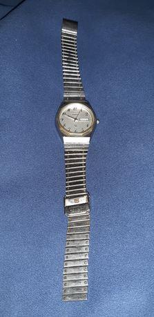 Zegarek Citizen Quartz klasyk