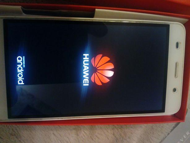 Smartfon Huawei Y6