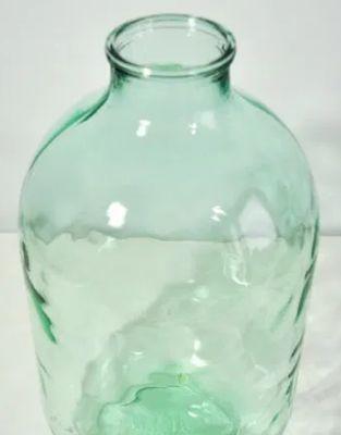 бутыль 5-10-20 литров от 50 грн.