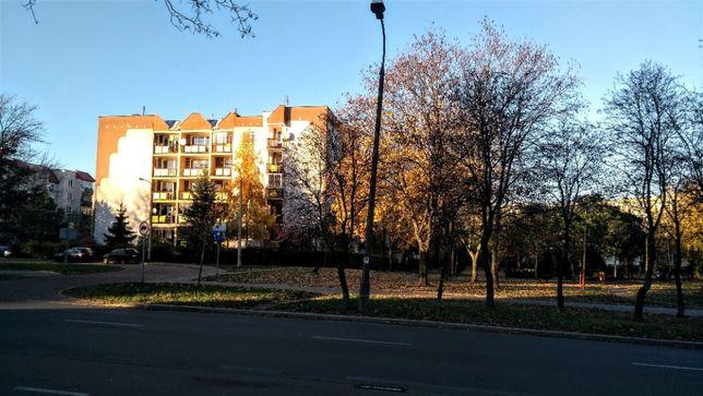 Mieszkanie 4-pokojowe 72,6m2 zamienię na małe