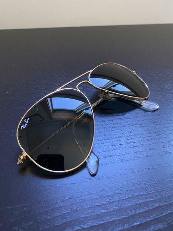 Oculos Sol Rayban originais