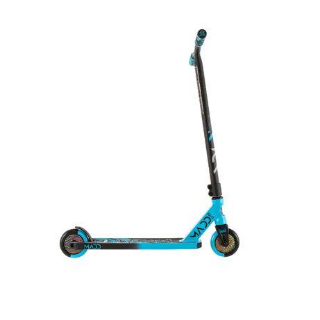 Madd Gear MGP Kick PRO 2020 blue/black hulajnoga wyczynowa
