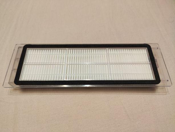 Фильтр hepa для пылесоса xiaomi roborock s50 s51 s55 S5 Max S6