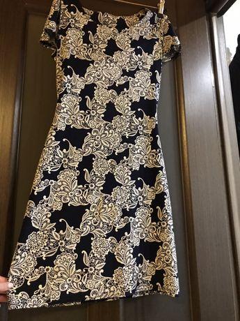 Продам платье ,500 р