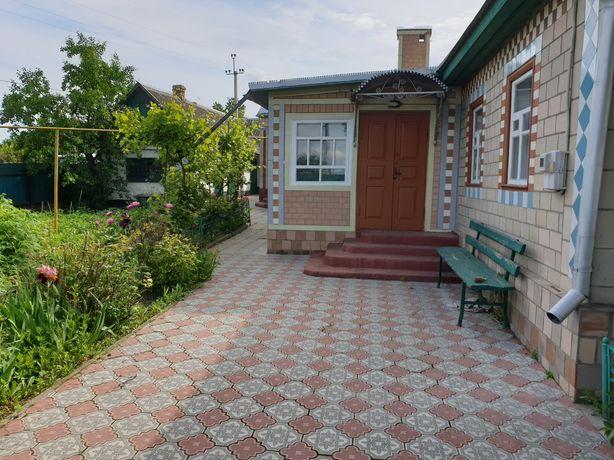 Продам будинок (дом, хата)
