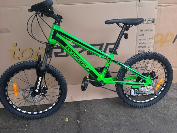 "Велосипед, велик, ровер TopRider MTB 20""-24""-26""-29"" , BMX"
