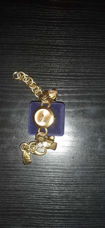Часы Moshcino бренд
