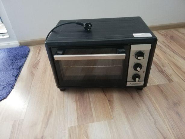 Piekarnik elektryczny