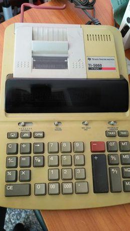 Calculadora contabilidade