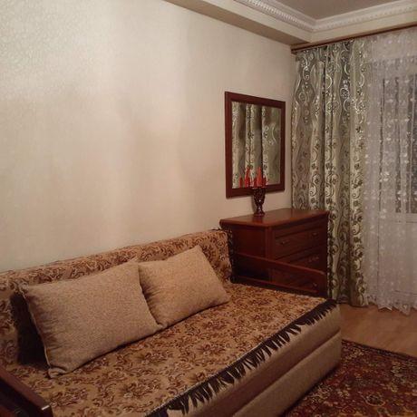 Сдам комнату Подольский р-н Виноградарь ул Правды пр-т 62,для парня
