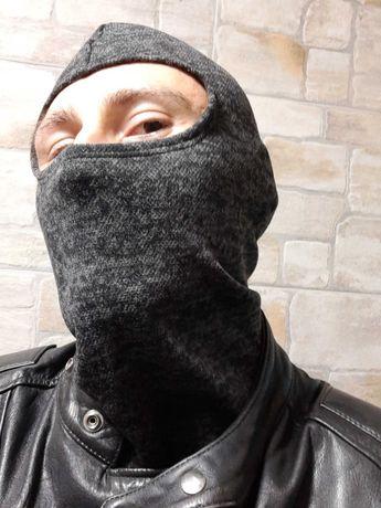 Подшлемники балаклавы маски