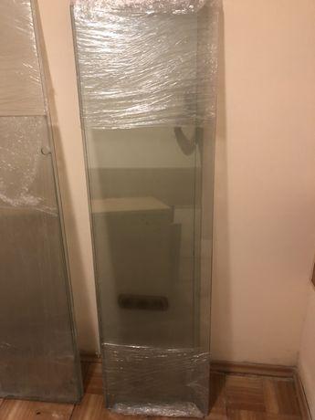 Продам стекло для витрины/ витринные стекла