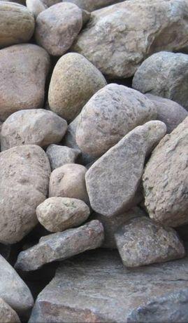 Kamień polny 50 zł/t