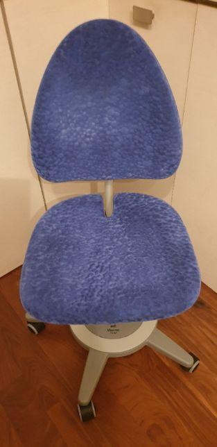 Ergonomiczne krzesło marki Moll - Maximo
