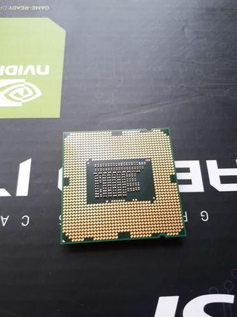 Продам процессор intel-pentium G620