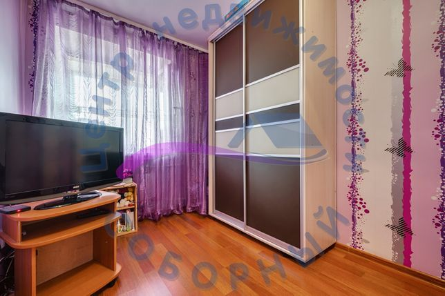 Продажа 2 - х комнатной квартиры Шевченковский