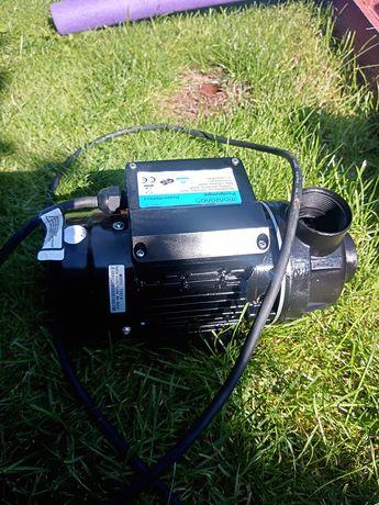 Pompa wody do filtrów piaskowych