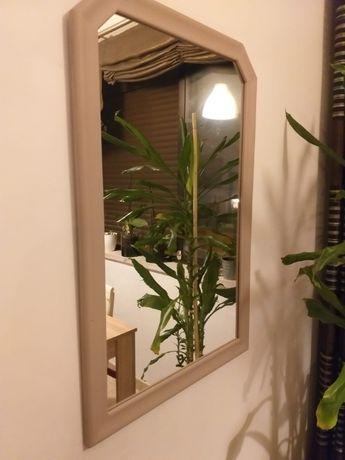Espelho [84 cm X 56 cm]