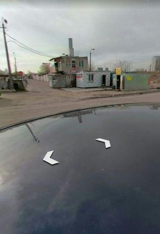 Продажа гаража Мрия-2, цена договорная, вул Полковая, р‑н. Подольский