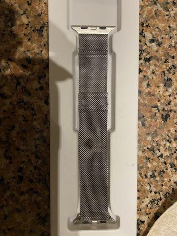Bracelete Apple Watch