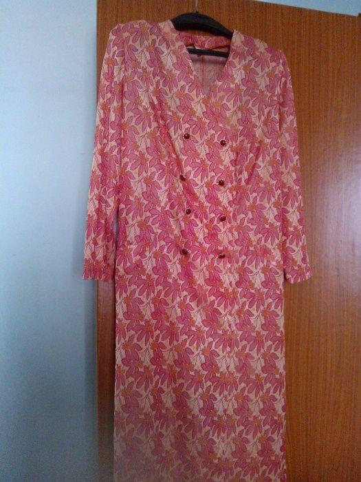Сукня Каменец-Подольский - изображение 1