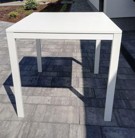 Stół IKEA Meltrop