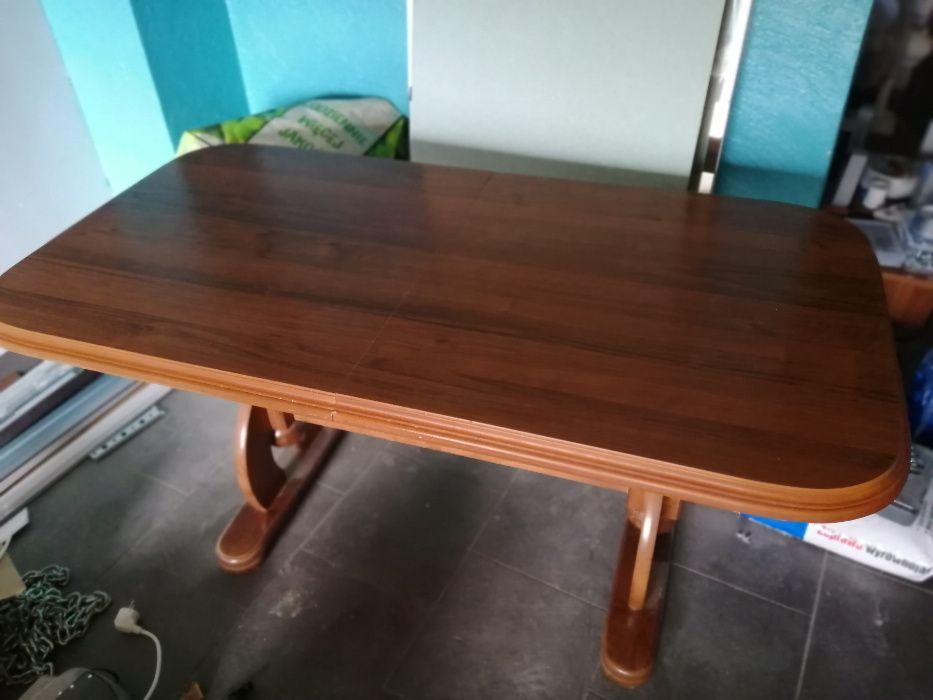 Sprzedam ławo stół Zawiercie - image 1