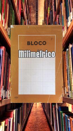 Bloco milimétrico