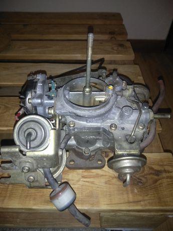 Carburador Toyota (EE90)