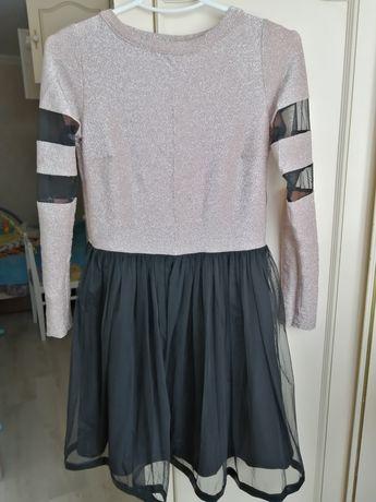 Сукня 46  розмір