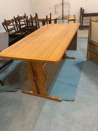 Krzesła,stół,ława ,kanapa,sofa