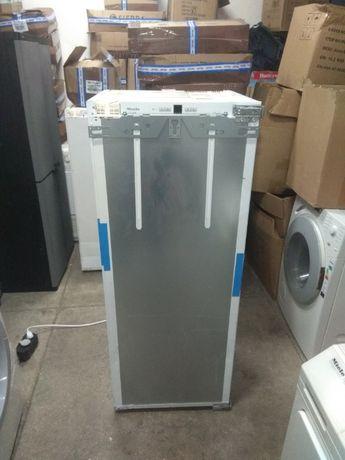 Холодильник під забудову Miele K 35222 iD (новий 2020 рік)