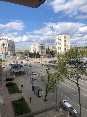 Сдам 2-х комнатную квартиру в центре Харькова