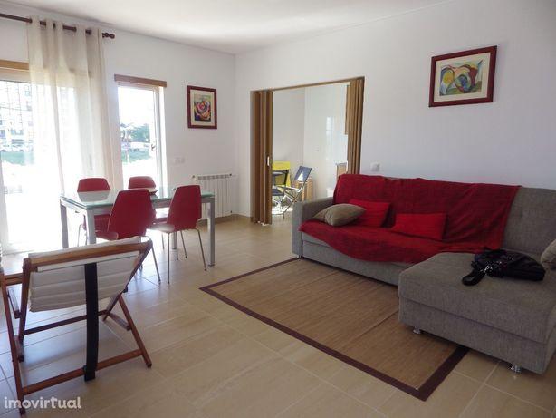 Apartamentos T0 a T4 para passagem de ano São Martinho do Porto