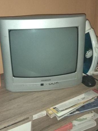 Telewizor Thomson 14 cali