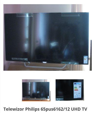 Telewizor Philips 65 cali
