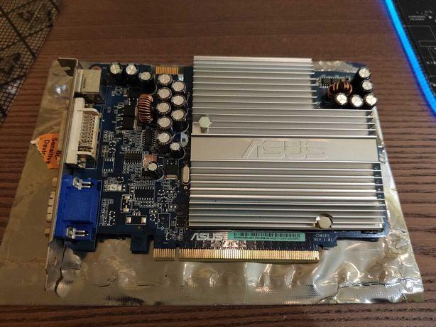 Asus Nvidia GeForce 7600GS