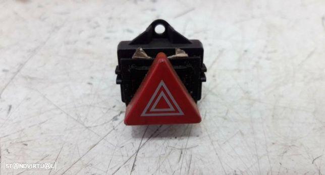 Interruptor 4 Piscas Audi A2 (8Z0)