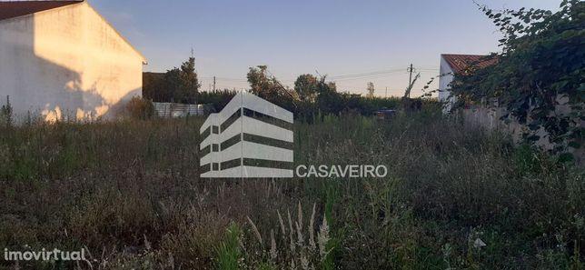 Terreno Urbano para construção de Moradia