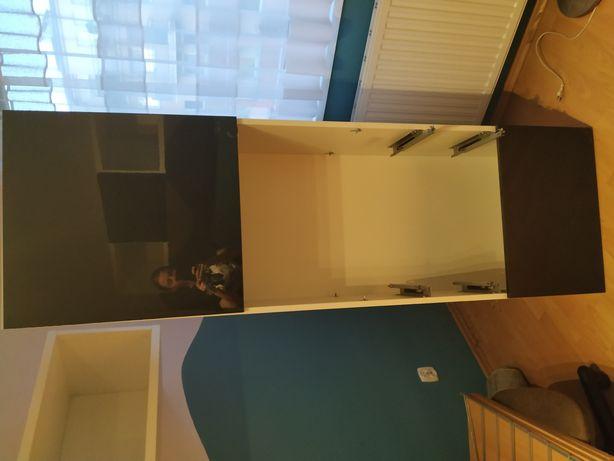 Meble IKEA systemowe