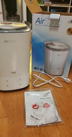 Nawilżacz Ultradźwiękowy AirSonic Hb