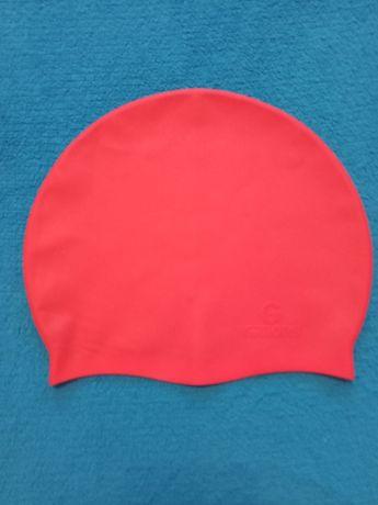 Продам детскую шапочку для бассейна 130 грн