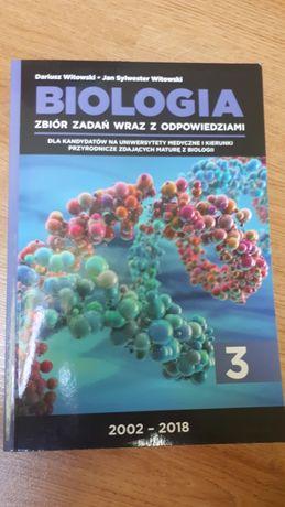 Biologia witowski 3