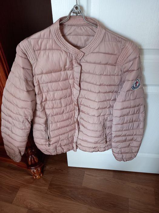 Продаётся куртка Кривой Рог - изображение 1