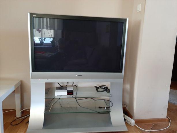 Telewizor plazma Viera Panasonic TH-42PV60EH